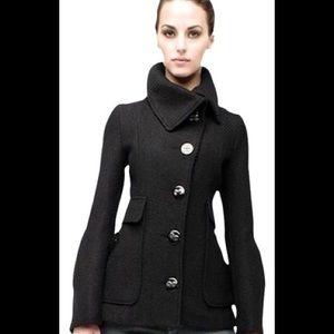 Mackage Ava Coat